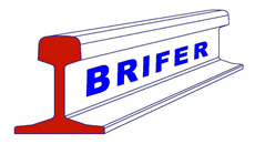 Logo BRIFER