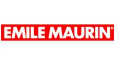 Logo EMILE MAURIN