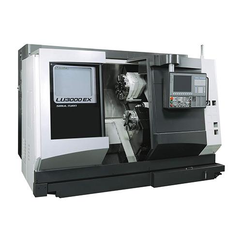 LU3000